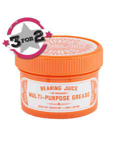 Bearing Juice, Waterproof Grease