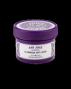 AAS Juice, Aluminium Anti-Seize Compound